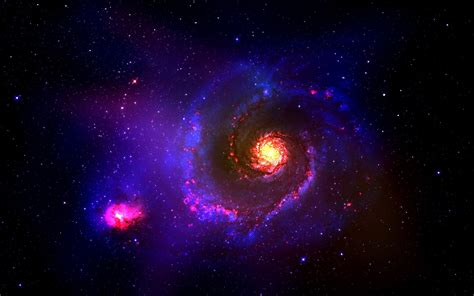 wallpaper galaxy universe universe wallpapers pictures images