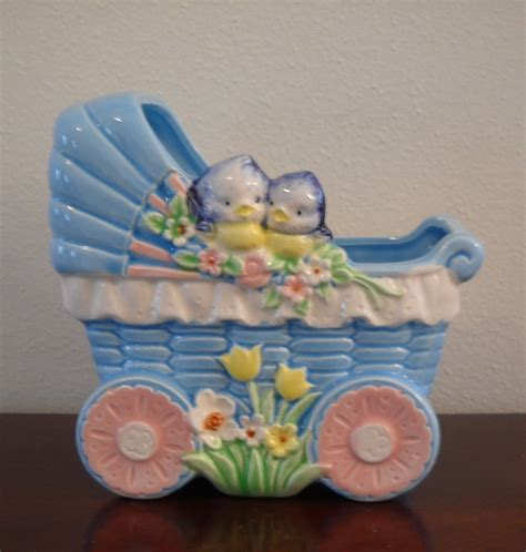 Baby Planter by 1000 Images About Baby Planters On Planters