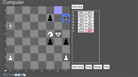 free against computer want play chess against computer patua