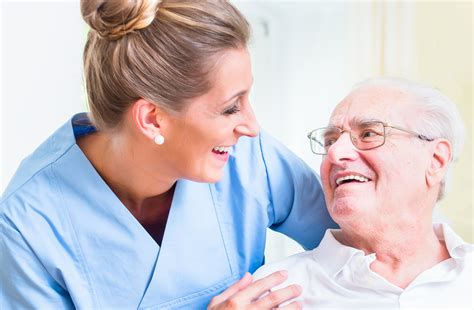 skills for effective caregiver communication matrixcare