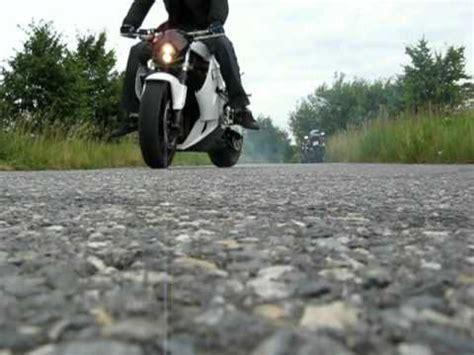 Motorrad Einwintern Louis by Das Gro 223 E Kribbeln By Motomania Louis Doovi