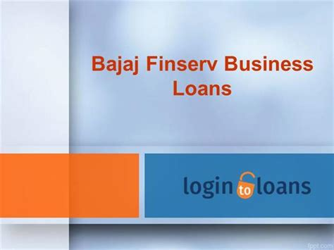 bajaj finance housing loan bajaj finance housing loan 28 images one stop destination for all your home loan