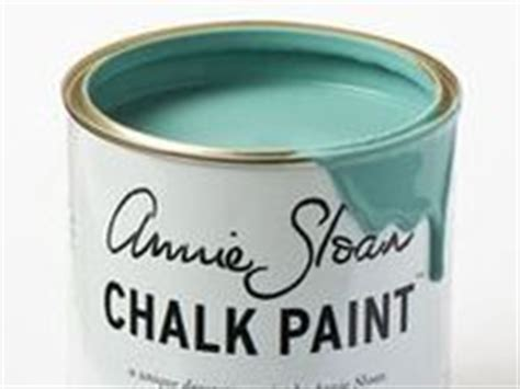 chalk paint colors canada 15 best images about provence by sloan on