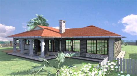 free house plans designs kenya youtube luxamcc house designs floor plans kenya youtube