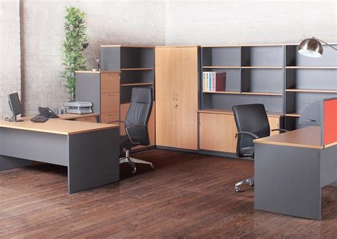 home office desk melbourne desks melbourne home office home office furniture dayu
