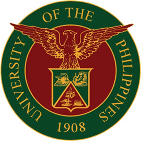 Mba Up Diliman by Top 10 Universities In Philippines 2018 Best Ranking