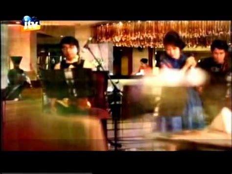 Gitar Ukulele Kentrung Cuk Keroncong Kayu Mahoni Senar 3 keroncong seru banget cak cuk kentrung gitar musica movil musicamoviles
