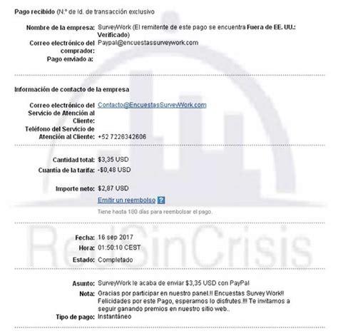 Issste Pensiones Comprobante De Pago The Web Directory | portal issste comprobante de pago comprobantes de pago