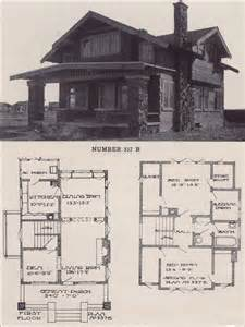 2 Story Bungalow Floor Plans by Two Story House Los Angeles California Car Tuning