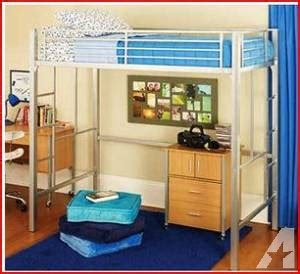 Bunk Beds Knoxville Tn Loft Bed Frame Maryville Tn For Sale In Knoxville Tennessee Classified Americanlisted