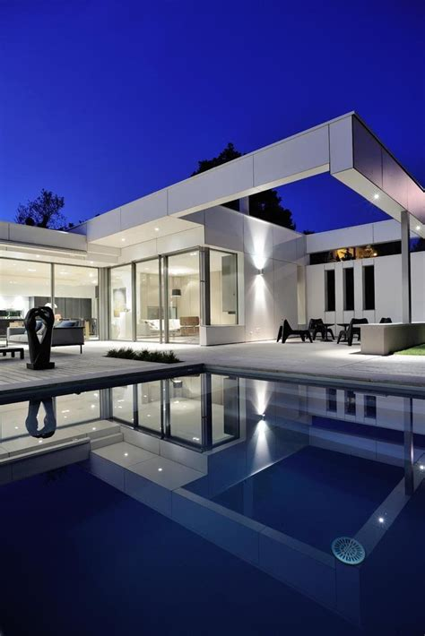 ultra modern house best 25 ultra modern homes ideas on pinterest modern