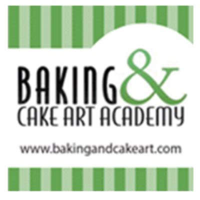 baking  cake art academy   los angeles ca lessonscom