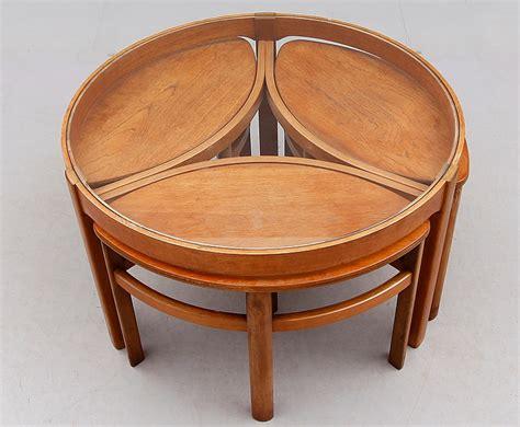 Retro Coffee Table Designs Retro Coffee Table Design Images Photos Pictures