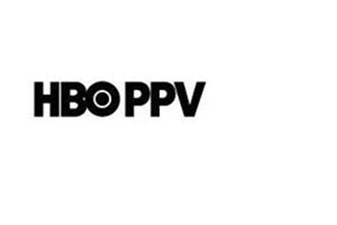 hbo ppv reviews brand information home box office