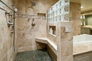 remodeling master bathroom ideas 25 best bathroom remodeling ideas and inspiration