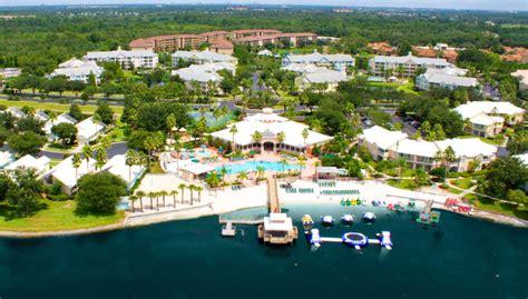 7 Bedroom Vacation Homes In Orlando by Walt Disney World Condo Or Villas Jd Travel Services