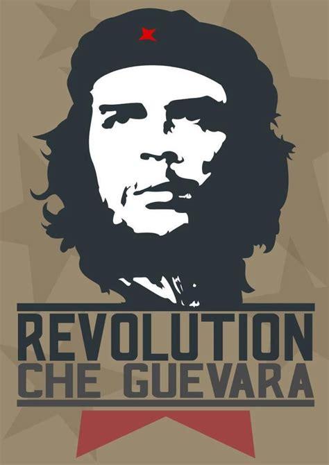 che guevara a revolutionary 0553406647 che guevara had this exact poster in my room in delhi revolution che guevara anonymous art
