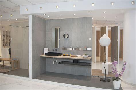 showroom arredo bagno arredo bagno specchio roma galli innocenti