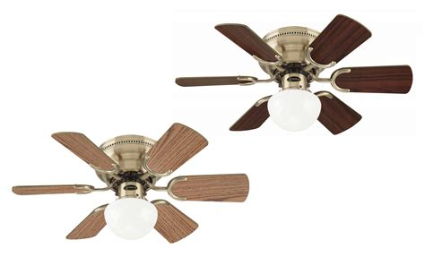 ceiling fan cord ceiling fan antique brass with pull cord 76 cm 30