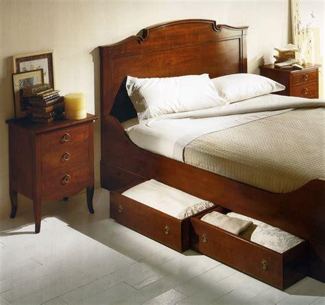 camas con cajones debajo camas con cajones debajo camas con cajones debajo de