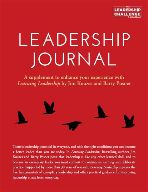 impromptu leading in the moment books free resources for leaders from the leadership challenge