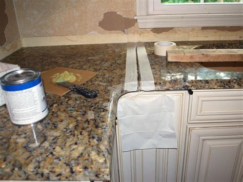 how to level kitchen cabinets how to install a granite kitchen countertop how tos diy