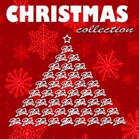 i pi 249 grandi successi dei pooh christmas collection cd
