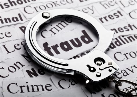 section 8 fraud filing false documents california penal code 115 pc