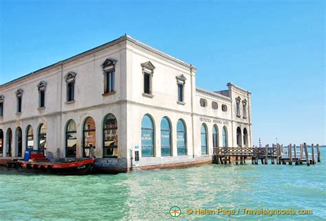 best murano glass factory best images collections hd for gadget windows mac android