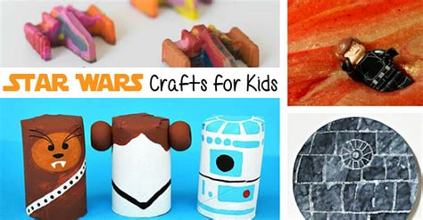 easy wars crafts for wars crafts