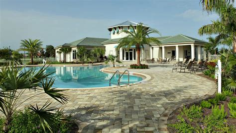 home design center fort myers new homes in lindsford fort myers florida d r horton
