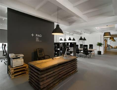 modern office decor best 25 modern office design ideas on pinterest modern
