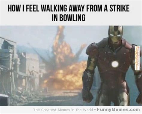 Funny Bowling Meme - bowling funny movie quotes quotesgram