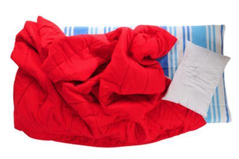 klappbare matratzen klappbare matratzen das sollten sie beim kauf beachten