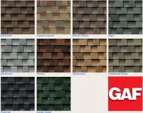 roofing colors 69 best images about roof for house on