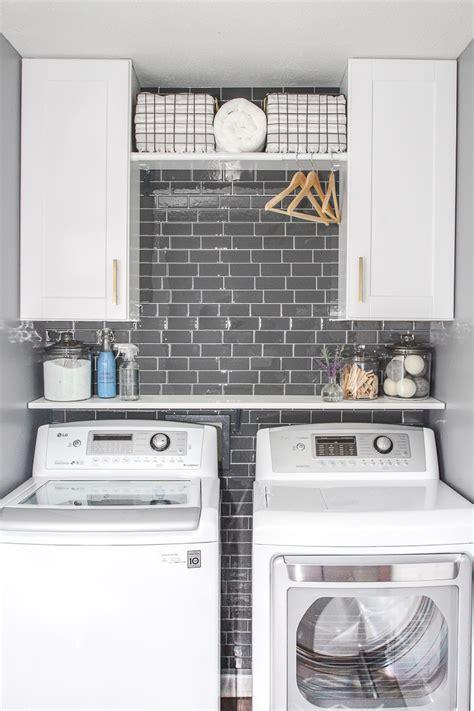 comfort dental juan tabo 100 kitchen update smart tile backsplash best 25