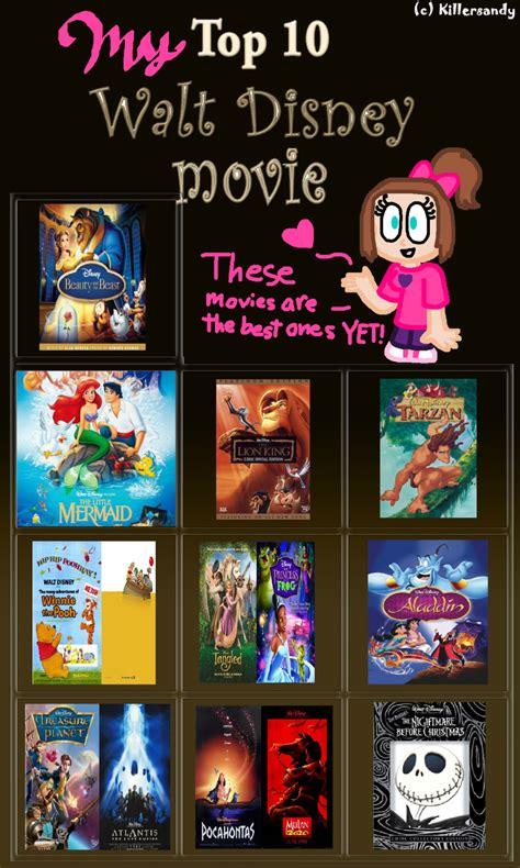 film quotes top 10 top 10 disney movie quotes quotesgram