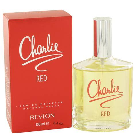 Parfum Revlon Original 5 x edt 3 4 oz by revlon for nib lot