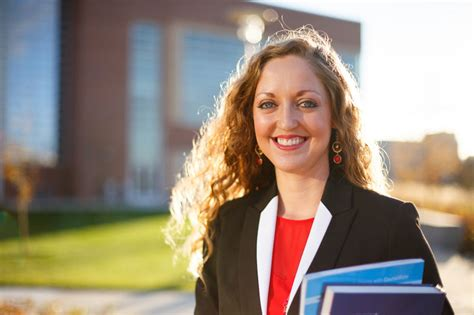 Unl Mba Concentrations by Master Of Business Administration Mba Master Of