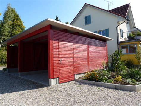 Carport Stahl Preisliste by Carports009 Holzbauzenter