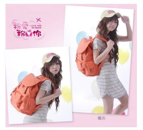 Termurah Tas Selempang Wanita Simple Dan Modis jual tas ransel dan tas selempang wanita import korea