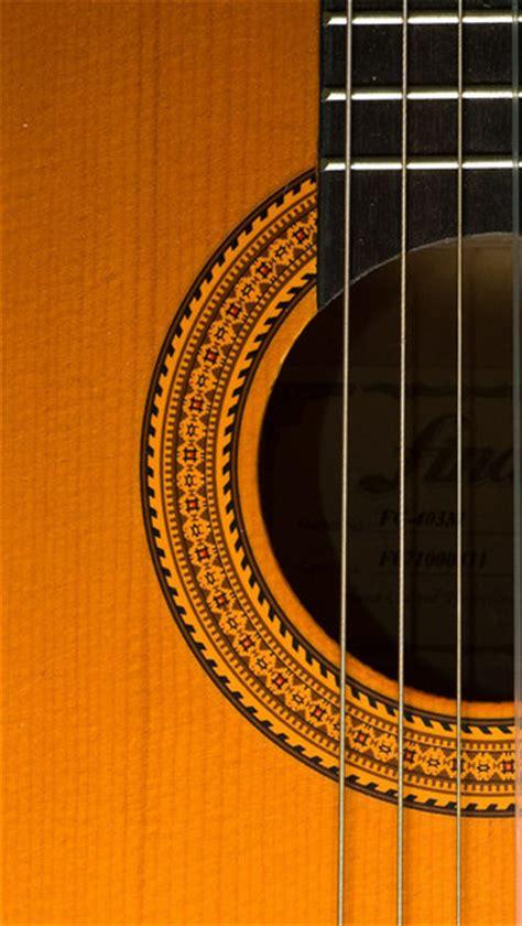 wallpaper classic guitar guitar iphone wallpaper wallpapersafari