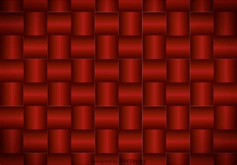 checkerboard pattern synonym image gallery maroon background
