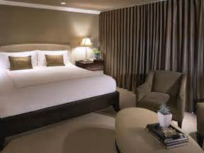 calm colors for bedroom calming bedroom colors bedroom a