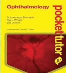 tutor neurological examination pocket tutor books pocket tutor ophthalmology ophthalmology reviews eyedocs