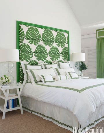 green headboards 25 best ideas about green headboard on pinterest how to