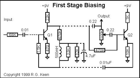 wah inductor resistor wah inductor resistance 28 images wah wah eq
