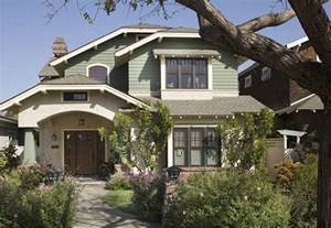 style house decor ideas for craftsman style homes