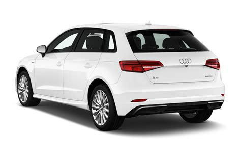 audi a3 2018 2018 audi a3 reviews and rating motor trend
