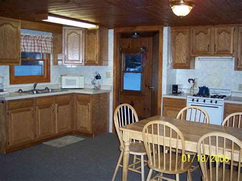 boat rental cable wi balsam mogasheen resort northern wisconsin vacation